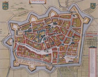 30-plattegrond-leeuwarden-17e-eeuw.jpeg