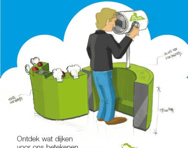 poster-kijk-op-de-dijk.png