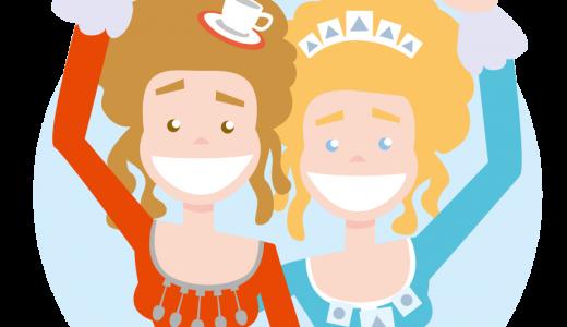 prinses-marijke-en-prinses-anna.png