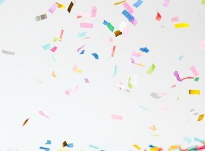 throwing-confetti.jpeg